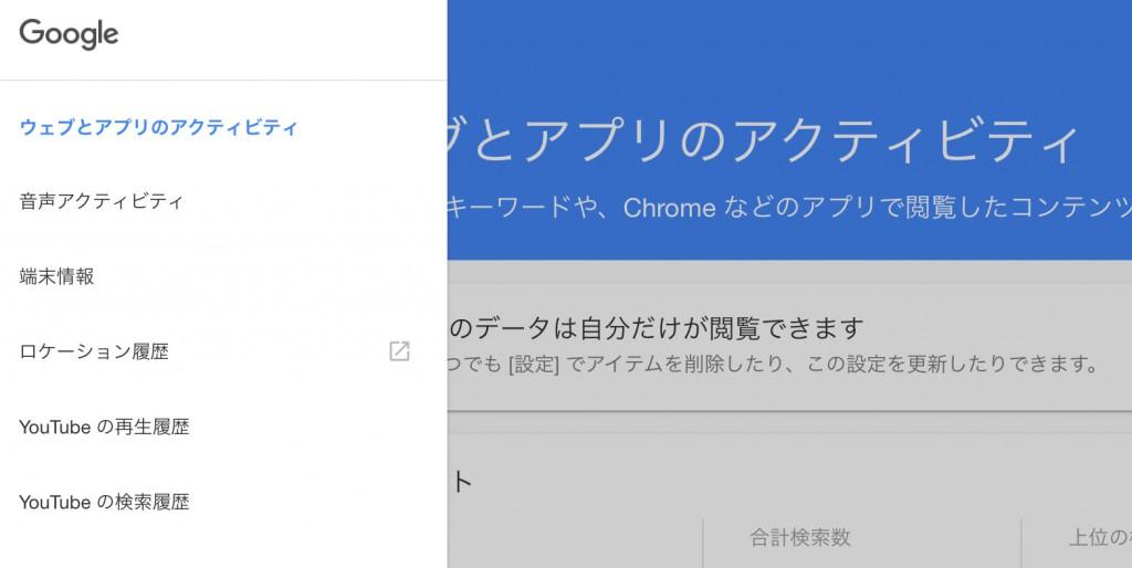 google_activity