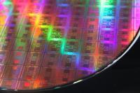 富士通のSPARC64 VIIIfxとは